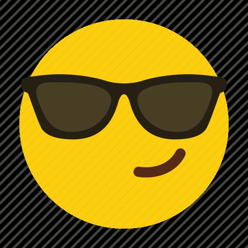Imagini pentru emoticons