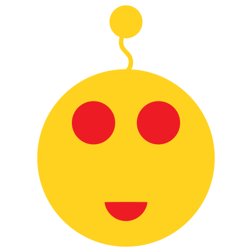 app, approve, aware, cartoon, emotion, gestures, happy icon