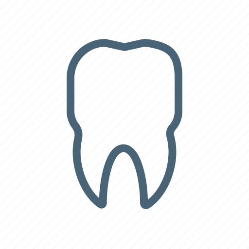 dental, insurance, medical, perks, tooth icon