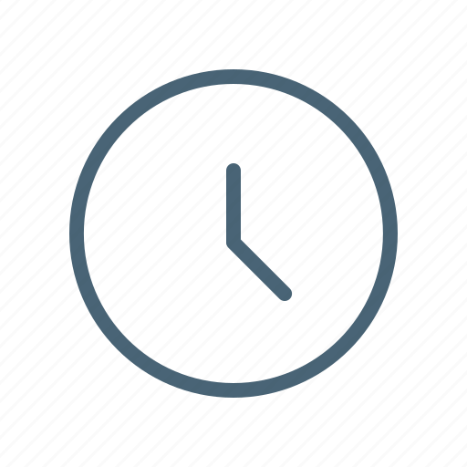 clock, hours, perks, time icon