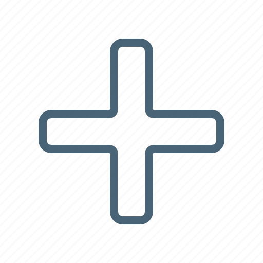 health, insurance, medical, perks icon