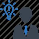 brainstorming, business idea, creativity