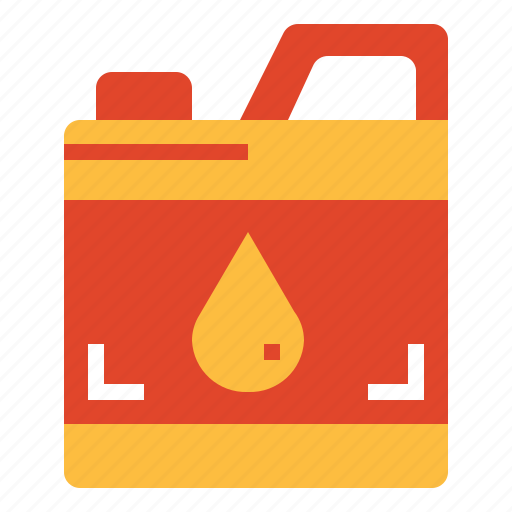 Engine, lubricant, oil, transportation icon - Download on Iconfinder