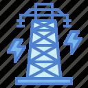 electric, electrical, electronics, pole