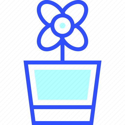 eco, energy, environment, green, plant, world icon