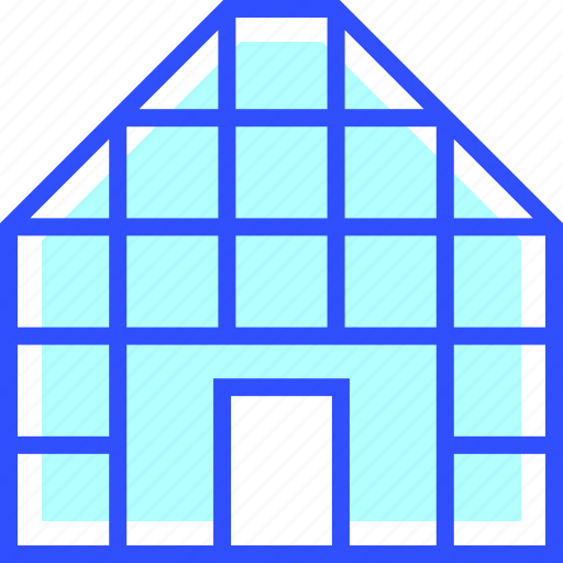 eco, energy, environment, green, house, world icon