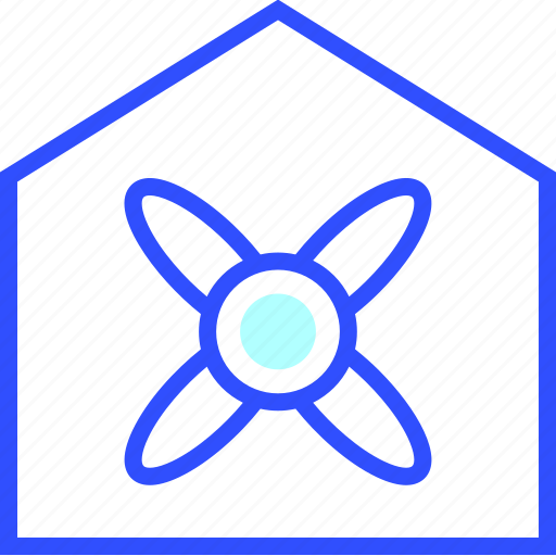 eco, energy, environment, green, turbine, world icon
