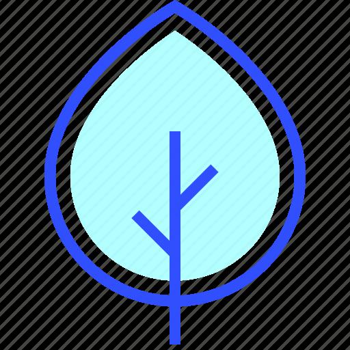 eco, energy, environment, green, leaf, world icon
