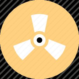 energy, sign, toxic, warning icon