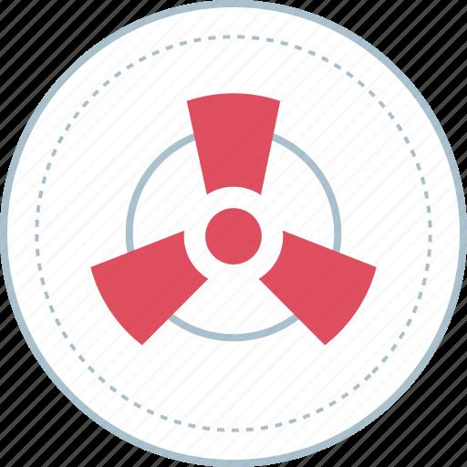 energy, toxic, warn, warning icon