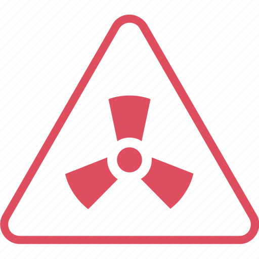 Caution, sign, toxic, warning icon - Download on Iconfinder