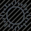 electricity, energy, environment, panel, power, solar, sun