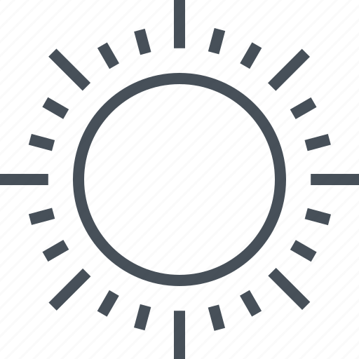 electricity, energy, environment, panel, power, solar, sun icon