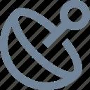 antenna, communication, engineering, mobile, satelite, technology, wireless icon