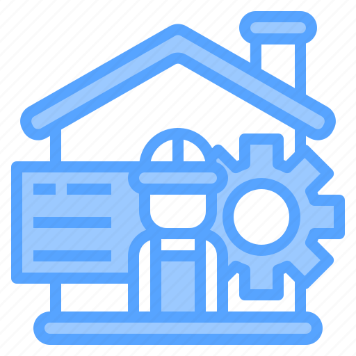 https://cdn2.iconfinder.com/data/icons/engineering-blue/64/Project-512.png