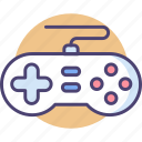 controller, game controller, gamepad, gaming icon