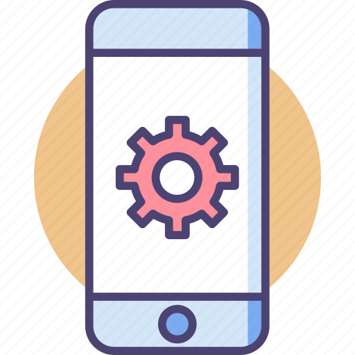 Engineering, mobile, mobile engineering icon - Download on Iconfinder
