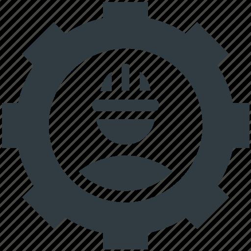 Architect, builder, engineer, mastermind, worker icon - Download on Iconfinder