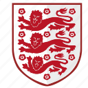 classic, england, footbal, sign, team