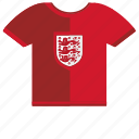 england, football, nation, sport, team, wear