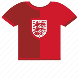 england, football, nation, sport, team, wear icon