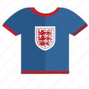 england, football, nation, sport, team icon