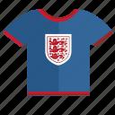 england, football, nation, sport, team