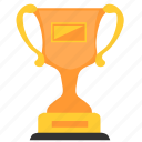 award, champion, cup, football, game, sport