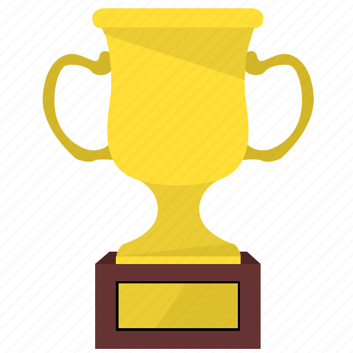award, champion, cup, european, football icon