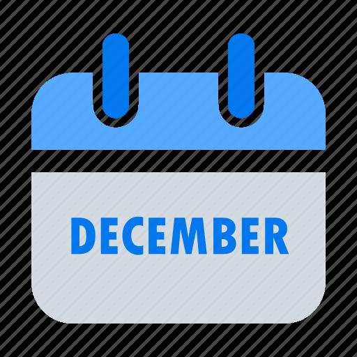 appointment, calendar, dec, december, event, month, schedule icon