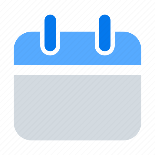 appointment, calendar, date, event, month, planner, schedule icon