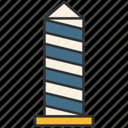bound, constrains, enterprise architecture, limitation, restriction, stop, togaf icon