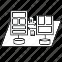 architecture, data, data architecture, enterprise architecture, togaf, document, file