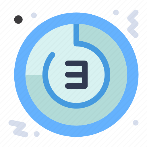 clock, countdown, stopwatch, time, timer icon