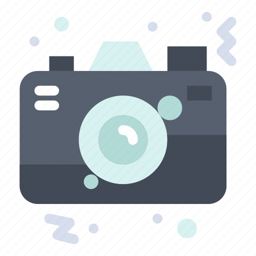 Camera, image, photo, photography, picture icon - Download on Iconfinder
