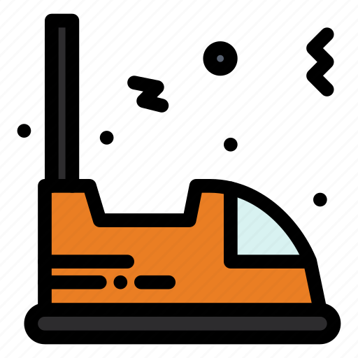 car, electric, entertainment, travel, vehicle icon