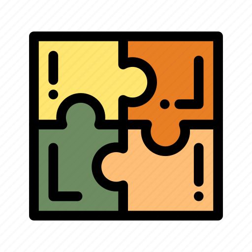 game, play, puzzle, solve, sport icon