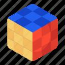 cube, magic rubik, puzzle cube, rubic, toy