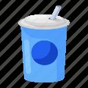 smoothie drink, drink, refreshing drink, disposable drink, takeaway coffee, takeaway, takeaway drink icon