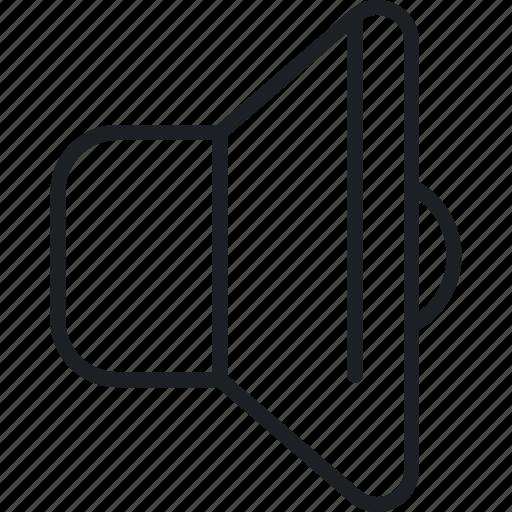 Music, radio, sound icon - Download on Iconfinder