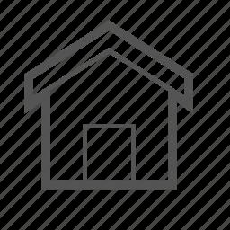entoni, home, homepage icon