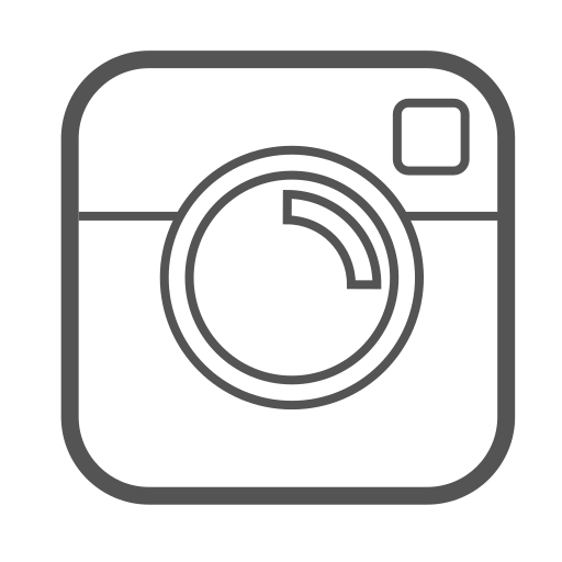 camera, entoni, instagram icon