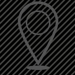 entoni, location, locationpin, map, pin icon