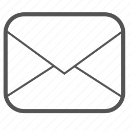email, entoni, envelope, mail icon