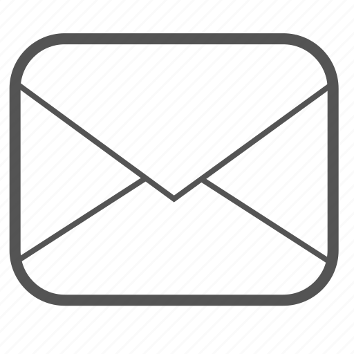 email, entoni, envelope, mail icon