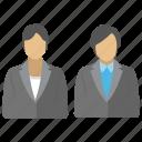 collaboration, company, corporate business, fellowship, partnership