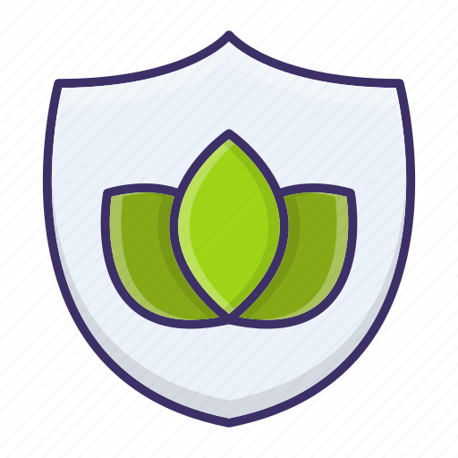 Eco, ecology, environment, nature, protect icon - Download on Iconfinder