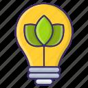 leaf, leafmaple, maple, organic