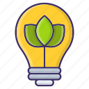 leaf, leafmaple, maple, organic icon