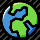 country, earth, globe, international, national, planet, world